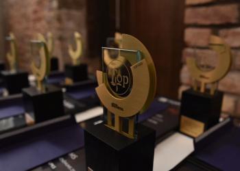 TOP 500 ceremonijā Latvenergo apbalvo trīs nominācijās